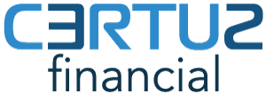 Certus Financial